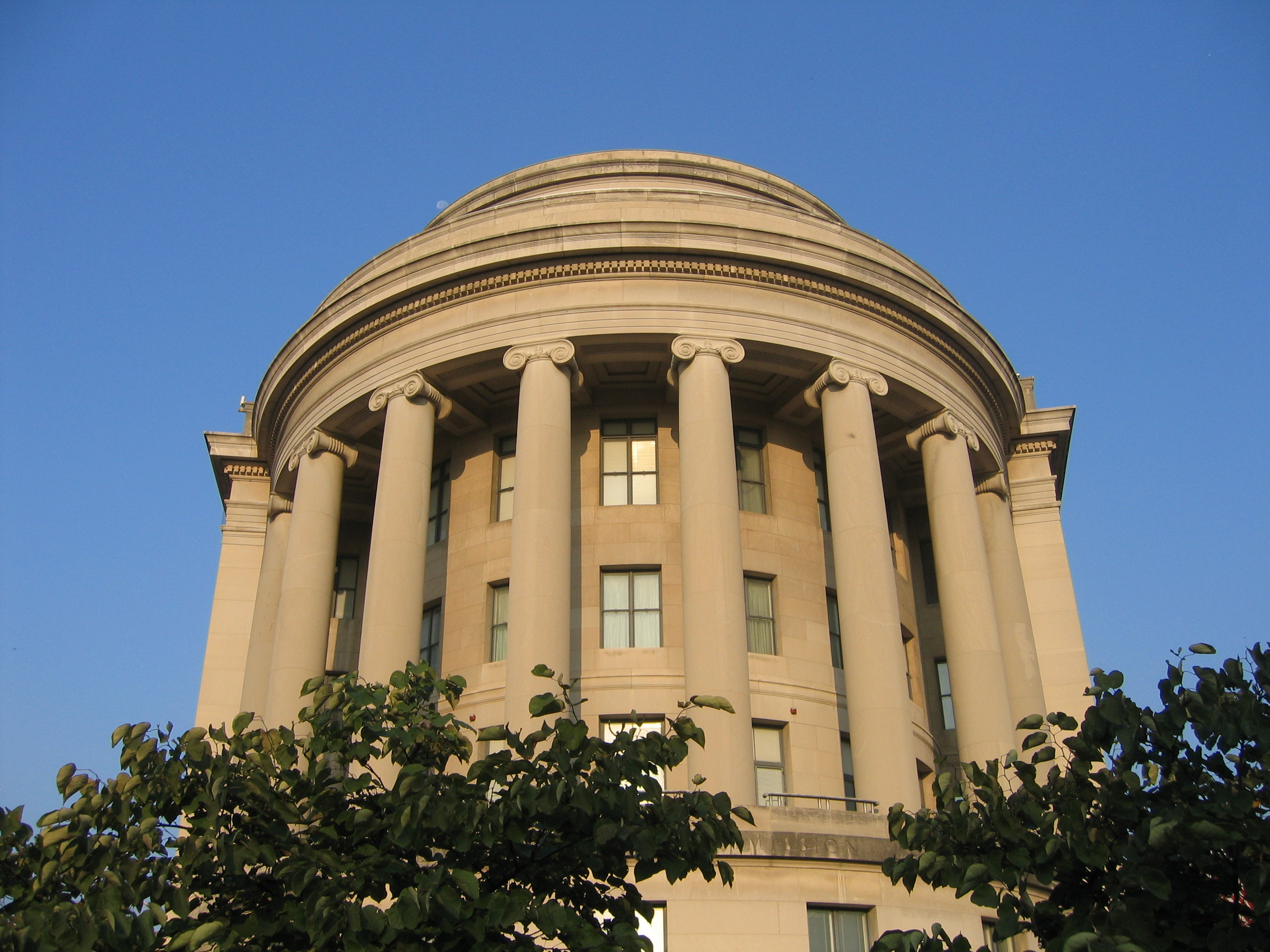 The FTC Shifts Its Target – Social Selling News