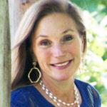 Wendy Lupas