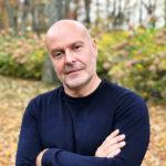 Simon Kneen