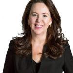 Kathleen Earle
