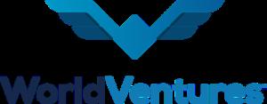 WorldVentures logo