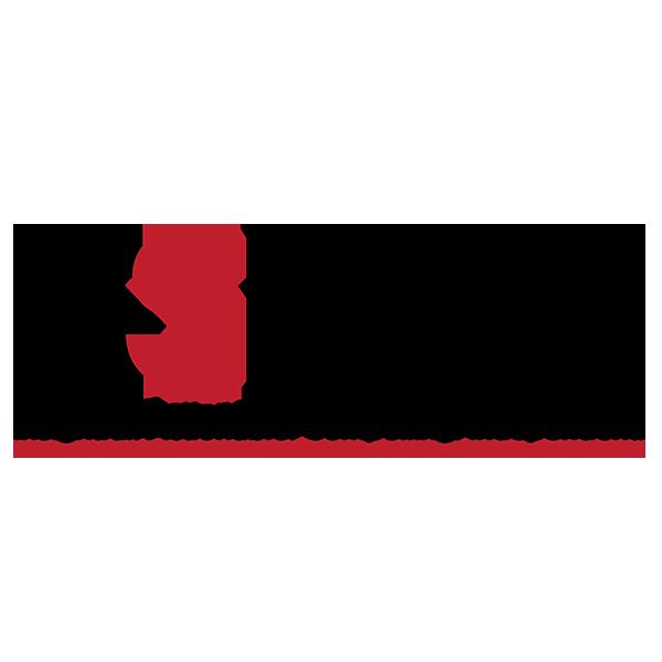 Social Selling News – Social Selling News
