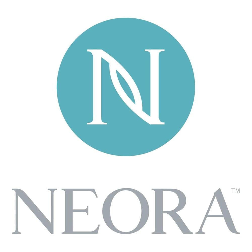 Neora Challenges Federal Trade Commission Overreach